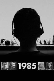 1985 MOVIE
