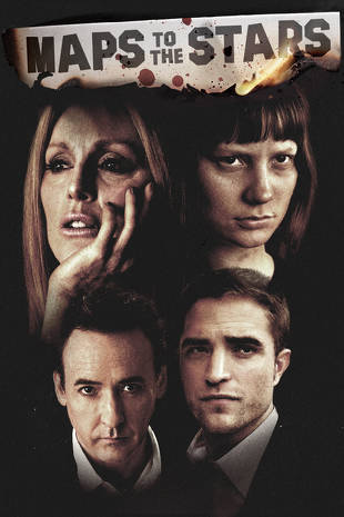 Maps to the Stars | Buy, Rent or Watch on FandangoNOW Map To The Stars Movie on trip map, space map, war map, princess map, fun map, statue map, portrait map, adventure map, musical map, animation map, 9gag map, action map, media map, water map, dual screen map, game map, novel map, right to die map, seaworld gold coast map, business map,