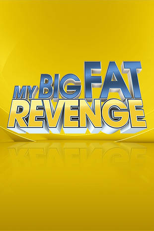 My Big Fat Revenge | Buy, Rent or Watch on FandangoNOW
