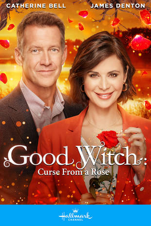 Good Witch | Buy, Rent or Watch on FandangoNOW